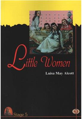 Little Women CD li Kapadokya Yayınları