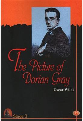 The Picture of Dorian Gray CD li Kapadokya Yayınları