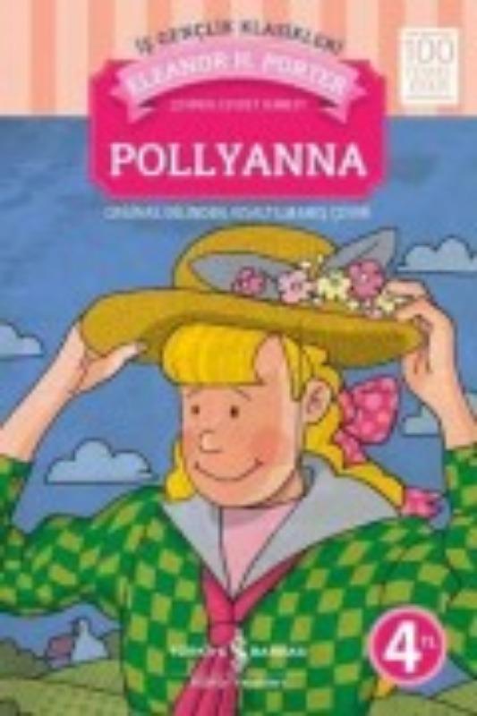 Pollyanna İş Bankası Yayınları