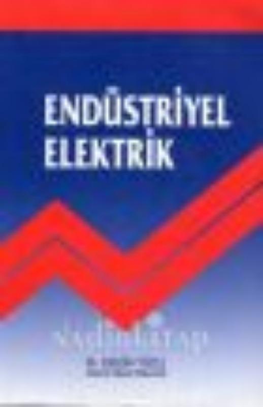 ENDÜSTRİYEL ELEKTRİK M. ERGÜN YÜCEL