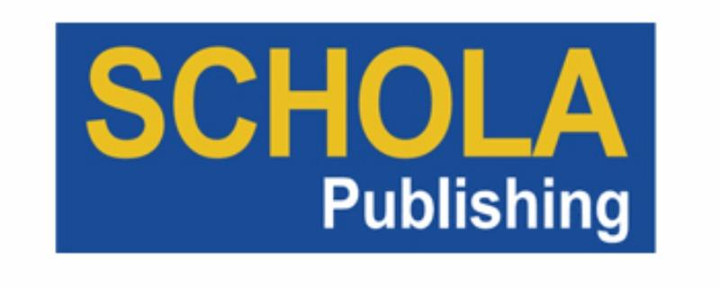 Schola Publishing