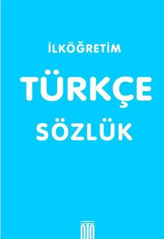 İlköğretim Türkçe Sözlük Ata Yayınları