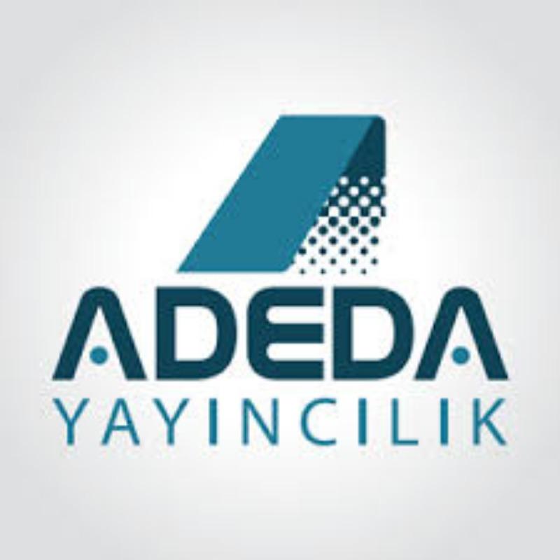 Adeda Yayınları
