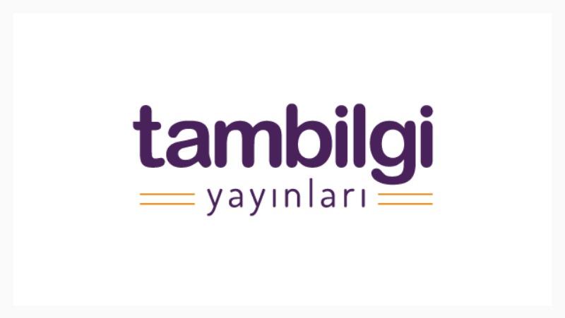 Tambilgi Yayınları
