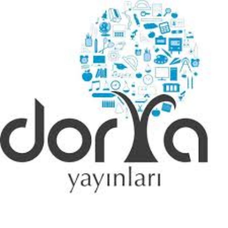 Dorya Yayınları