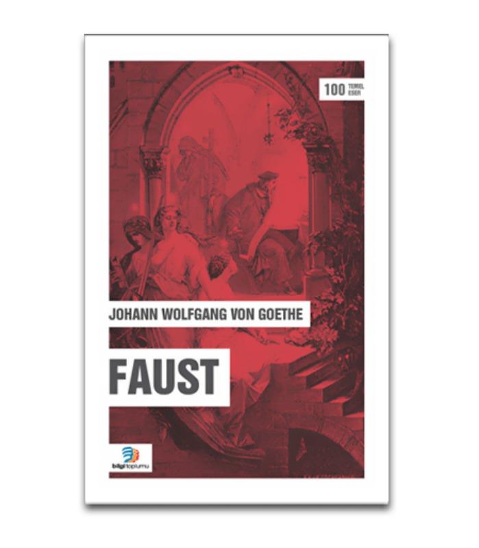 Faust Bilgi Toplumu Yayınları