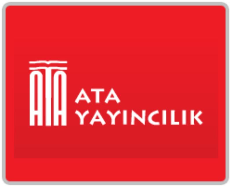 Ata Yayınları