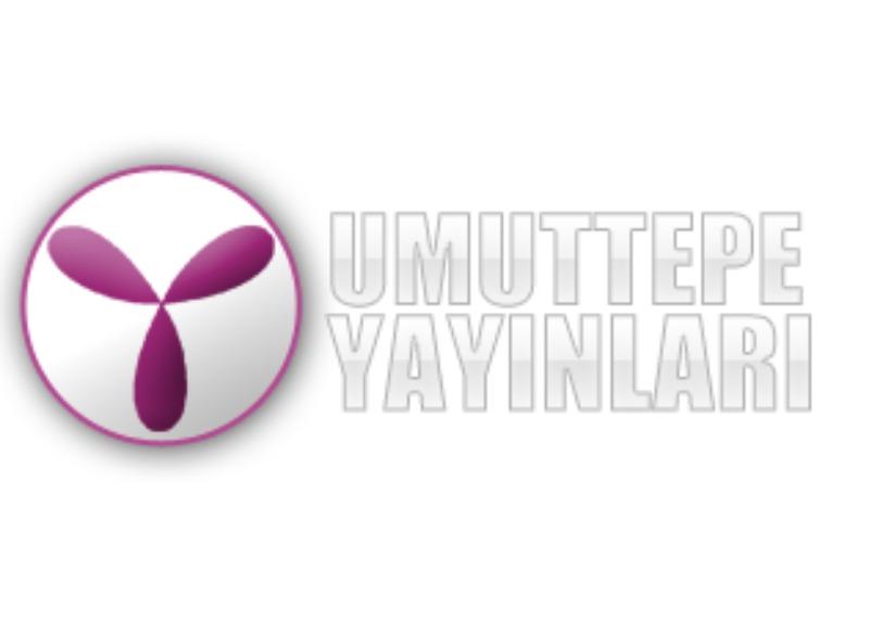 Umuttepe Yayınları