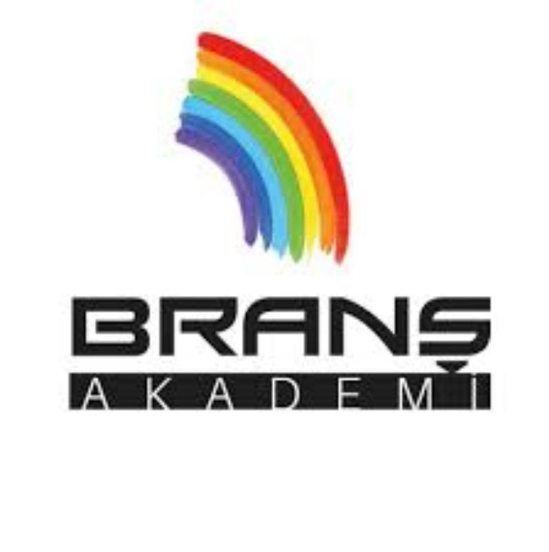 Branş Akademi Yayınları