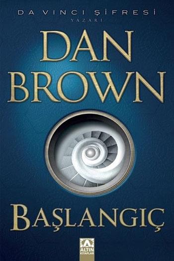 Baslangiç - Dan Brown
