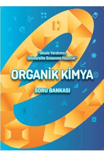 Endemik Yayinlari Organik Kimya Soru Bankasi