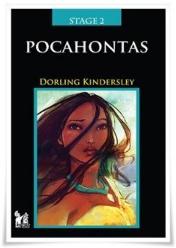 Stage 2 Pocahontas Altinpost Yayincilik