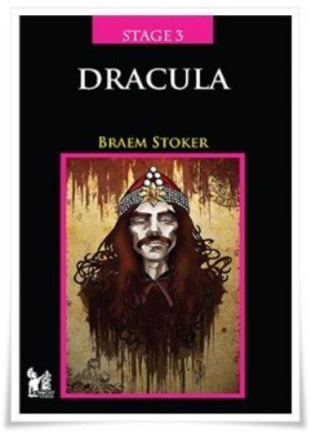Stage 3 Dracula Altinpost Yayincilik