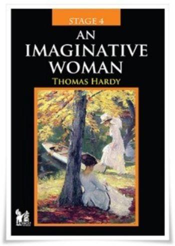 Stage 4 An Imaginative Woman Altinpost Yayincilik