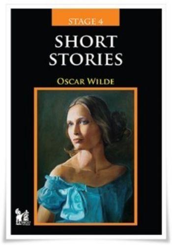 Stage 4 Short Stories Altinpost Yayincilik