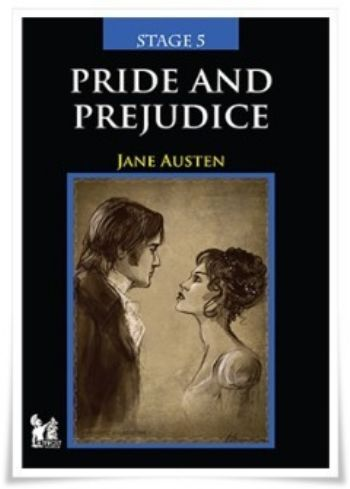 Stage 5 Pride And Prejudice Altinpost Yayincilik